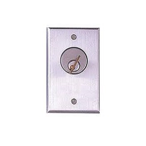 Commercial Door Exit Device Toronto